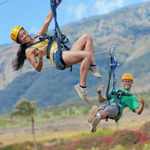 the best thing to do on Maui, Hawaii